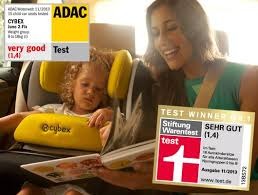 crash test siege auto formula baby 17 best cybex images on baby cars bebe and being