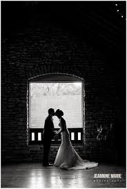 Mayowood Stone Barn, Fall Wedding, Minnesota Wedding Photographer ... Scary Dairy Barn 2 By Puresoulphotography On Deviantart Art Prints Lovely Wall For Your Farmhouse Decor 14 Stunning Photographs That Might Inspire A Weekend Drive In Mayowood Stone Fall Wedding Minnesota Photographer Memory Montage Otography Blog Sarah Dan Wolcott Oregon Rustic Decor Red Photography Doors Photo 5x7 Signed Print The Briars Wedding Franklin Tn Phil Savage Charming Wisconsin Farmhouse Sugarland Upcoming Orchid Minisessions Atlanta Child