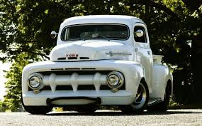 51 Ford F-1 | F100 Trucks | Pinterest | Ford, Ford Trucks And Cars 1951 Ford F1 For Sale Near Beeville Texas 78104 Classics On Ford F100 350 Sbc Classis Hotrod Lowrider Restomod Lowrod True Barn Find Pickup Sale Classiccarscom Cc1033208 1950 Coe Wallpapers Vehicles Hq Pictures 4k Pin By John A Man Can Dreamwhlist Pinterest Dodge Ram Volo Auto Museum Truck Mark Traffic 94471 Mcg Riverhead New York 11901
