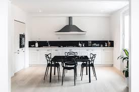 100 Modern Italian Villa Spacious Contemporary Apartment In A Historic