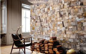 100 Interior Decoration Images Semi Precious Stone Products For Dcor