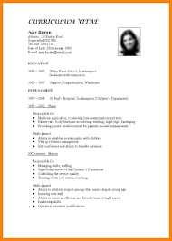 10+ How To Write An Impressive Cv | Bistronovecento How To List Moocs On Your Resume 10 How Write An Impressive Cv Bistronovecento Tips For Engineers Vmock Thinks Reverse Chronological Resume Mplate Hudson Customer Service Job Best Cover Letter Government A Great Cover Letter Free Letters Language Skills Do I Need Them Present Online Builder Design Custom In Canva Rsum For The Older Job Seeker Star Tribune Fresh A And In Person Example Of Good Cv 13 Wning Cvs Get Noticed 15 Secrets About To Realty Executives Mi Invoice
