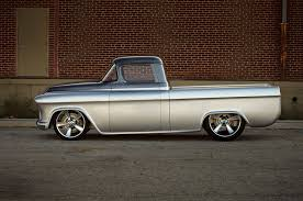 "1957 Chevrolet ""QuikSilver"" Pickup Coming To Barrett-Jackson ... This Is Nancy My 77 Chevy Scottsdale Trucks Lbz Duramax Vs Tug A Truck Youtube 1985 Chevrolet 4x4 Classic Other Bangshiftcom Check Out Some Of The Cool We Found At Ck 10 Questions Whats Truck Worth Cargurus 19 Of Barrettjackson 2014 Auction Truckin Steinys 4x4 C1500 Pick Up Grille Guard Ranch Hand Accsories 1978 C20 Dump Bed Pickup Item C Tnewsledger Top Selling Vintage"
