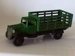 100 Toy Farm Trucks Dinky Farm Truck Pre War Dinky S S Trucks