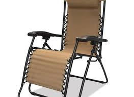 Bunjo Bungee Lounge Chair by 45 Bungie Chair Bungee Chair Ebay Corecomputersystem Com