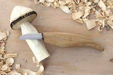 whittling tool wood carving pocket knife sharp hand tools