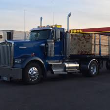 Questions & Answers For The Oversize And Overweight Trucking Indus 8 Ball Trucking Ventura California Get Quotes For Transport Parrish Trucking 190 Photos Cargo Freight Company Freeburg Lack Of Truckers Is Making Prices Rise The Bottom Line Leasing Fort Wayne In Nationalease Careers Best Image Truck Kusaboshicom 2018 Hshot Hauling Llc Home Facebook Truckings Begnings Toy Box Cnection Pictures From Us 30 Updated 322018 Green Valley Transportation 21 1 Review Services