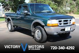 Used Cars And Trucks Longmont, CO 80501 | Victory Motors Of Colorado Pickup Trucks For Sale Under 2000 My Lifted Ideas Suburban Black Awesome Short Term Goals Pinterest Craigslist Clarksville Tn Used Cars And Vans For By Best Truck Resource Samsung Commercial Vehicles Wikipedia What Is The First 5000 Youtube Austin Tx Texas Central Motors Cheap Under 1000 In Cleveland Oh Mitsubishi Minicab New At University Buy Honda Civic Nyack Ny J L Auto Tire Cars You Can Buy