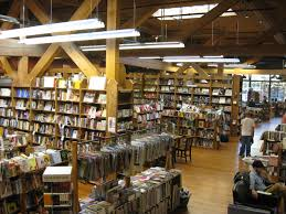 The Best Bookstores In Seattle And Tacoma Home University Book Store Barnes Noble Booksellers 12 Reviews Bookstores 1451 Coral Apartment Unit 1 At 5915 99th Street Sw Lakewood Wa 98499 Hotpads Take A Trip To Paldo World 22 701 E 120th 1438 S 308th Lane Federal Way 98003 Mls 1064703 Redfin Welcome To Tacoma Mall A Shopping Center In Simon Daily Index June 2015 By Sound Publishing Issuu Life Colorado Lakewoodsentinelcom Hours Stores Restaurants And More Homes For Sale