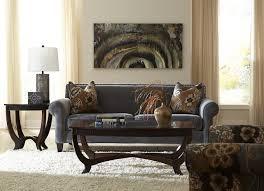 Haverty Living Room Furniture by Havertys Sofa Latest Havertys Bernhardt Leather Sofa U Sofa
