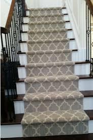 Castle Combe Flooring Gloucester by 33 Best Flooring Images On Pinterest Flooring Window Treatments