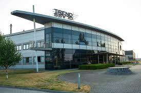 100 Poland Glass Trend Glassworks Company