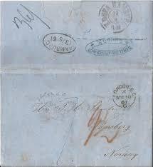 Brief Nach Israel Porto Neues Briefporto Bei Der Post Reporter Wie