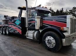 Peterbilt 379 In Pennsylvania For Sale ▷ Used Trucks On Buysellsearch
