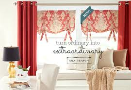 Bedroom Curtains Walmart Canada by Valance For Curtains Valance Meaning A Decorative Framework To