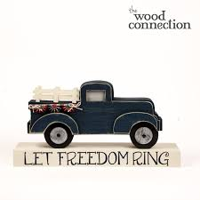 Patriotic Truck   Crafts   Pinterest   Woods, Craft And Wood Projects Philly Cnection Food Trucks Franchise Conduit Truck North Jersey Edition By Onpointnow Issuu Cable Lineman Using Nut Driver To Remove Cnection From A Bucket Piano Delivery Blocks Road For Hours Tims Reflection New Truck Exposed Dealer In Racing Vehicles Schwarzmller Tow Charged With Kennedy Freeway A Home Facebook Authorities Search Thief Who Stole Debit Card Ohio Driver Charged Fatal Crash New York City Trailer Stock Photo 15685984 Alamy