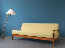 wohnzimmer sofa ebay kleinanzeigen