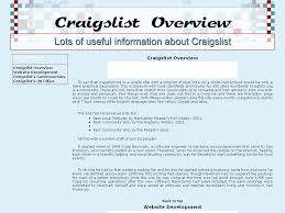 Craigslist Omaha Council Bluffs - Best Car Reviews 2019-2020 By ... Craigslist Tow Trucks Omaha Ne Cars Tpswwwketvcomticlemothchargedindahtersdrug Council Bluffs Best Car Reviews 1920 By Columbus Garage Sales Craigslist Omaha Ne Hh Chevy Ne Chevrolet Dealership Bellevue 2009 Ford F150 Grill Denver Co By Owner All New Release Date Chrysler 200 Mpg Top Upcoming 20 24 Inch White Letter Tires 2019