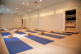 Katonah-yoga-studio-nyc - Yoga Practice Promotes The Joys Of ... Simple Meditation Room Decoration With Vinyl Floor Tiles Square Home Yoga Room Design Innovative Ideas Home Yoga Studio Design Ideas Best Pleasing 25 Studios On Pinterest Rooms Studio Reception Favorite Places Spaces 50 That Will Improve Your Life On How To Make A Sanctuary At Hgtvs Decorating 100 Micro Apartment