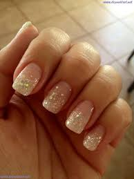 Gold Nail Art Designs that make you stand out Gold Nails Tutorials