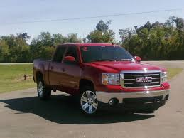 LJGedition 2008 GMC Sierra 1500 Regular Cab's Photo Gallery At CarDomain 2008 Gmc Sierra 1500 News And Information Nceptcarzcom 2011 Denali 2500 Autoblog Gunnison Used Vehicles For Sale Gm Cans Planned Unibody Pickup Truck Awd Review Autosavant Hrerad Carlos Hreras Slamd Mag Trucks Seven Cool Things To Know Sale In Shawano 2gtek638781254700 2500hd Out Of The Ashes Exelon Auto Sales Xt Concepts Top Speed