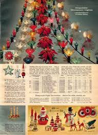 Sears Artificial Christmas Trees by 1957 Xx Xx Simpsons Sears Christmas Catalogue P047 Christmas