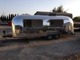 100 Restoring Airstream Travel Trailers ARTISTIC AIRSTREAMS Artistic S