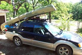 Canoe Rack Question - Scoobytruck.com Built A Truckstorage Rack For My Kayaks Kayaking Old Town Pack Canoe Outdoor Toy Storage Rack Plans Kayak Ceiling Truck Cap Trucks Accsories And Diy Home Made Canoekayak Youtube Top 5 Best Tacoma Care Your Cars Oak Orchard Experts Pick Up Rear Racks For Pickup Cadian Tire Cosmecol Jbar Hd Carrier Boat Surf Ski Roof Mount Car Hauling Canoe With The Frontier Page 3 Nissan Forum