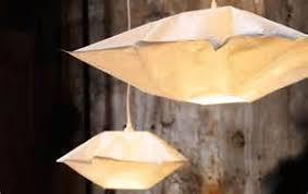 customiser le papier ikea le boule ikea papier chambre las primas co ikea papierle