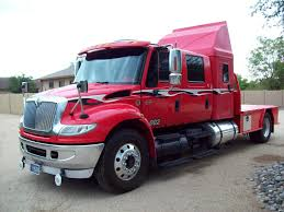Pickup Trucks For Sales: Penske Used Truck Sales Reviews Penske Used Trucks Competitors Revenue And Employees Owler New Cars For Sale Little Rock Hot Springs Benton Ar Highcubevancom Cube Vans 5tons Cabovers Pentastic Motors Carts Classics 2017 Western Star 5800ss At Commercial Vehicles Australia Freightliner In Los Angeles Ca On Nissan Norman Boomer Autoplex 2015 Man Tgx 35540 Zealand Opens Truck Rental Leasing Office In Melbourne Ready For Holiday Shipping Demand Blog Serving Mt Maunganui Pickup Sales Missauga