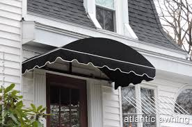 Entryway Awnings | Atlantic Awning Architectural Awnings Forman Signs Manufacturer Hoover Products Retractable Majestic Awning New Jersey Service Pro Sign Lighting Light Structure Abita Shades Solutions Houston Tx Residential Carports Steel Rv Storage Covers Sale Canvas Delta Tent Company