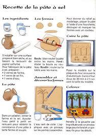 plus de 25 idées uniques dans la catégorie pâte à sel sur
