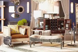 100 Fresh Home Decor Small Ideas Small Wedding Ation Ideas New Diy