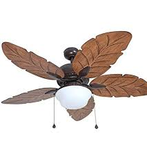 Harbor Breeze Ceiling Fan Light Kits Black by Harbor Breeze Ceiling Fans Website Replacement Parts U0026 Light Kits