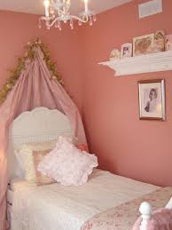 Simply Shabby Chic Curtains Pink by Shabby Chic Children U0027s Rooms Hgtv