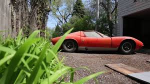 Lamborghini Miura Barn Find - YouTube 10 Under 10k Hot And Affordable Collector Cars Hagerty Articles Barn Find Hunter Turners Auto Wrecking Ep 3 Youtube Best Finds Cool Material Finds News Videos Reviews Gossip Jalopnik Forza Horizon All 15 Original Locations 1957 Porsche 356 Speedster 6 Found Cobra Jet Mustang Hidden In Basement For 28 Years Rod Beatup 1969 Oldsmobile Turns Out To Be Rare F85 W31 Tasure The Top 5 Barnfinds Supercar Chronicles Lamborghini Miura