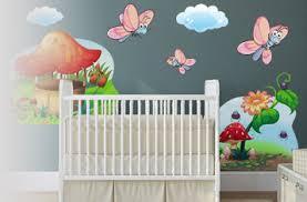 stickers pour chambre d enfant stickers chambre d enfant et bébé vente sticker autocollant