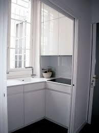 cuisine de 16m2 470 best kitchen buttler pantry bar images on