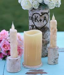 Go For An Impressive Candle Centerpiece If Youre Planning Evening Reception Because The Candlelight Will Add To Your Venues Atmosphere