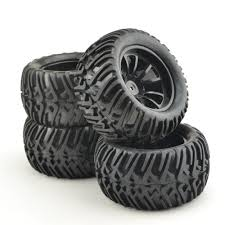Cheap Truck Tyres For Sale, Find Truck Tyres For Sale Deals On Line ... 20 Inch Rims And Tires For Sale With Truck Buy Light Tire Size Lt27565r20 Performance Plus Best Technology Cheap Price Michelin 82520 Uerground Ming Tyres Discount Chinese 38565r 225 38555r225 465r225 44565r225 See All Armstrong Peerless 2318 Autotrac Trucksuv Chains 231810 Online Henderson Ky Ag Offroad Bridgestone Wheels3000r51floaderordumptruck Poland Pit Bull Jeep Rock Crawler 4wheelers