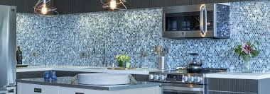 home travis tile sales inc