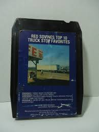 100 Truck Stop Inc Red Sovine Top 10 Favorites Products Pinterest