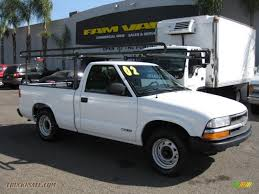 2002 Chevrolet S10 Regular Cab In Summit White - 114986 | Truck N' Sale 1996 Chevrolet S10 Gateway Classic Cars 1056tpa 1961 C10 2000 Ls Ext Cab Pickup Truck Item Dc7344 Used 2002 Rwd Truck For Sale 35486a 1985 Pickup 2wd Regular For Sale Near Lexington Hot Rod 1997 Chevy Truck Restro Mod Chevrolet Xtreme Extended Drag Save Our Oceans Chevy Trucks Cventional 1993 Images Drivins Side Step Ss Model Drag Or Hot Rod Amercian