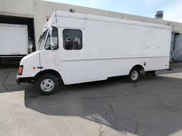 CHEVROLET P30 Trucks For Sale - CommercialTruckTrader.com