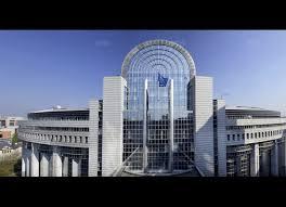 siege parlement europeen politique quand bruxelles chancelle