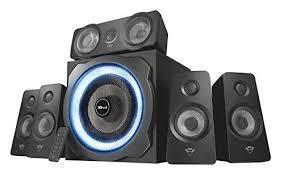 5 1 soundsystem test bzw vergleich 2021 13 aktuelle
