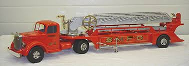Smith-Miller Items Folk Art Smith Miller Coke Truck Smitty Toy Smithmiller Sales Brochures And Picture History Hank Sudermans Navajo Kenworth Drom Pictures Lot 682 Smith Miller Pacific Iermountain Express Pie Toy Truck Inc Trucks Handmade In America Details Toydb Weekend Finds Mack Dump Parts B Model Mac Mc Lean Trucking Company Cab Trailer Fire And Ladder Z614 Kissimmee 2011 Awesome Original Vintage 1950 Sthmiller Dep No 3