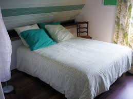 chambre d hote riquewihr chambres d hôtes du vignoble chambre familiale et chambre riquewihr