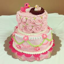 Cake For Bird Themed Shower - CakeCentral.com Interior Design Simple Jungle Theme Cake Decorations Home Onetier Wedding Cakes That Are Works Of Art Brides The Diosa Contact Decor Custom Made To Order Welcome Home Baby Shower Ideas Babywiseguidescom Military Themed Style Tips Believe Brittanys 65 Best Homemade Recipes How Make An Easy My First Order Welcome Me From Vacation A Naked Funfetti For Bird Shower Cakecentralcom Baby Ideas Cake Yumm Pinterest Birthday Cakes And
