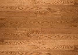 Lauzon Hardwood Flooring Distributors by Red Oak Red Oak Somerset Unfinished Engineered Red Oak Hardwood